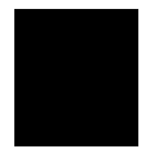 シタイラボ ロゴ